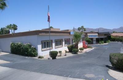 Mj Custom Furniture   Rancho Mirage, CA