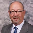 Albert Orelt: Allstate Insurance