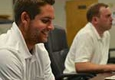 Entech Advanced Energy Training - Cromwell, CT