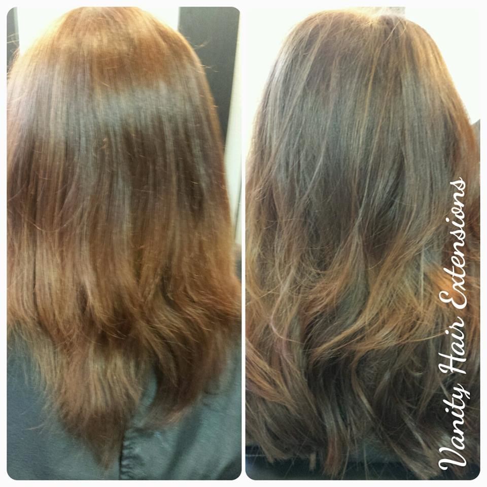 Vanity hair extensions orem ut 84058 yp pmusecretfo Images