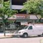 Scott's Seafood San Jose - San Jose, CA