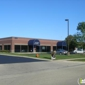 Pinnicle Realty And Management - Naperville, IL