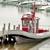 Lake Erie Towing & Salvage