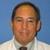 Dr. Wesley P Kozinn, MD
