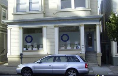 Union Street Medspa - San Francisco, CA