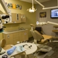 Root Canal Specialists of Baton Rouge - Baton Rouge, LA