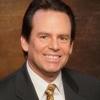 Alsop and Associates Insurance Agency: Allstate Insurance
