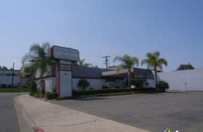 Lawyer Referral Service of North County - Vista, CA
