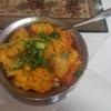 Pabla Indian Cuisine