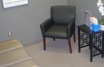 The Chiropractic Studio PLLC - Troy, MI