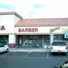Rio Vista Barber & Style