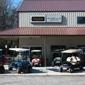 Brad's Golf Cars - Belews Creek, NC