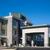 Holiday Inn Express & Suites Carlisle - Harrisburg Area
