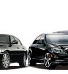 Goldstar Executive Transportation Services - Phoenix, AZ