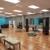 Magnolia Salon Studios