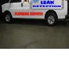 844-LEAK-MAN PLUMBING , WATER HEATERS, SEWER & DRAIN