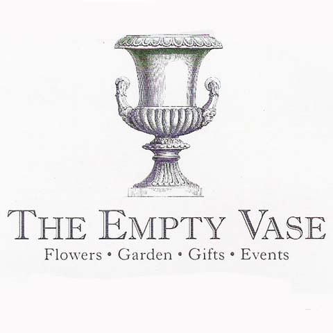 The Empty Vase 1105 E 52nd St Indianapolis In 46205 Yp