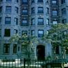 Windsor Place Condominium