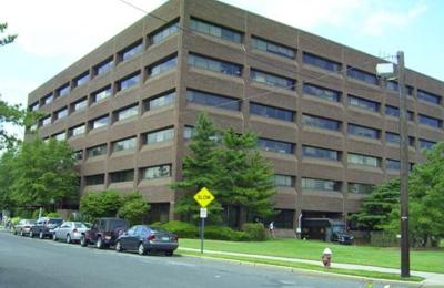 Andrew S Bosin Law Offices - Hackensack, NJ