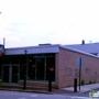 Greater Nashua Mental Health Center