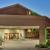 Holiday Inn Auburn-Finger Lakes Region