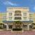 Hotel Indigo Sarasota