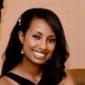 Dr. Seti Yemane, DMD - Charlotte, NC