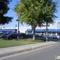 Walgreens - Sunnyvale, CA