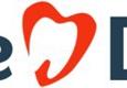 Gentle Dental Kansas - Lenexa, KS