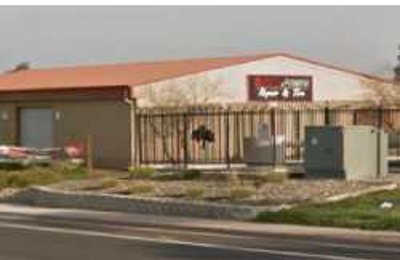 Oakdale Automotive Repair & Tire - Oakdale, CA