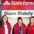 Diane Blakely - State Farm Insurance Agent