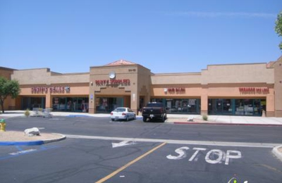 Tobacco For Less 34151 Date Palm Dr Ste H, Cathedral City