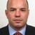 Matthew DeMaria - Citizens Bank, Home Mortgages