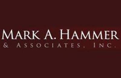 Mark A. Hammer & Associates, Inc.