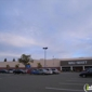 Walmart - Photo Center - Fremont, CA