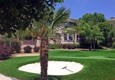 Global Syn-Turf - Hayward, CA
