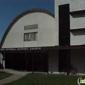 Central Baptist Church - Alameda, CA