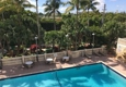 Stadium Hotel - Miami Gardens, FL