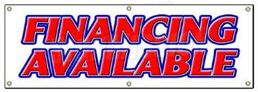 Bobbys Auto Sales >> Bobby S Auto Sales 1205 Ne 82nd Ave Portland Or 97220 Yp Com