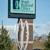 Skagit Regional Clinics - Urgent Care Riverbend