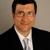 Allstate Insurance Agent: Dom Socci