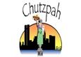 Chutzpah Deli - Fairfax, VA