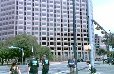 Merrill Lynch Wealth Management - Austin, TX