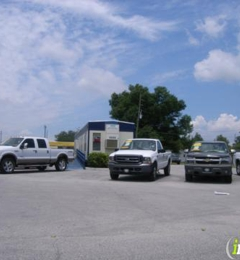 kisselback ford 1118 13th st saint cloud fl 34769 yp com yellow pages