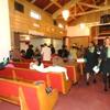 Trinity Missionary Baptist Church