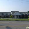 Franklin Driver Services Center