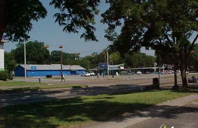 Food Valley - Houston, TX