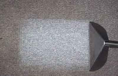 Carpet cleaning Beverly Hills - beverly hills, CA