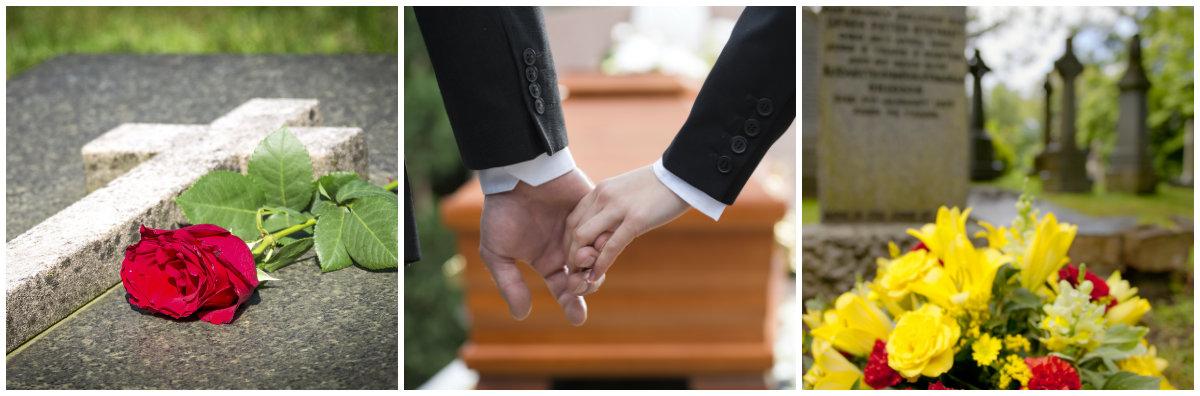 Funeral Directors Clark Funeral Home Inc Yorktown Heights Ny