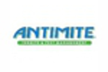 Antimite Pest Control & Termite Experts